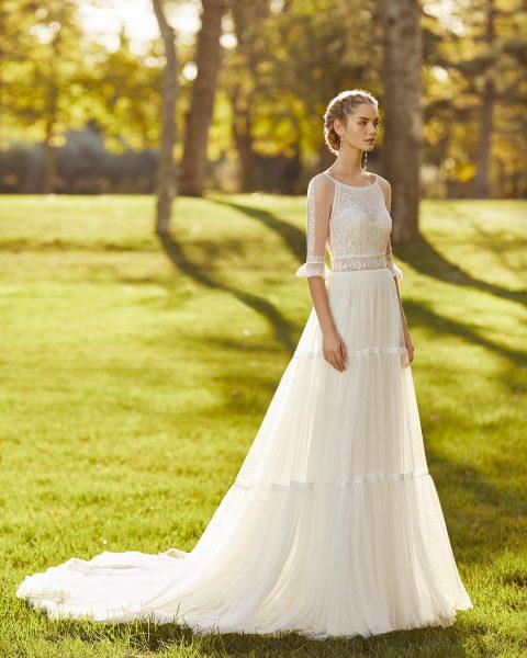 Brautkleid Keyna