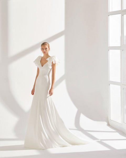 Brautkleid Ribera