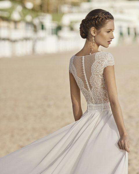 Brautkleid Jazmin