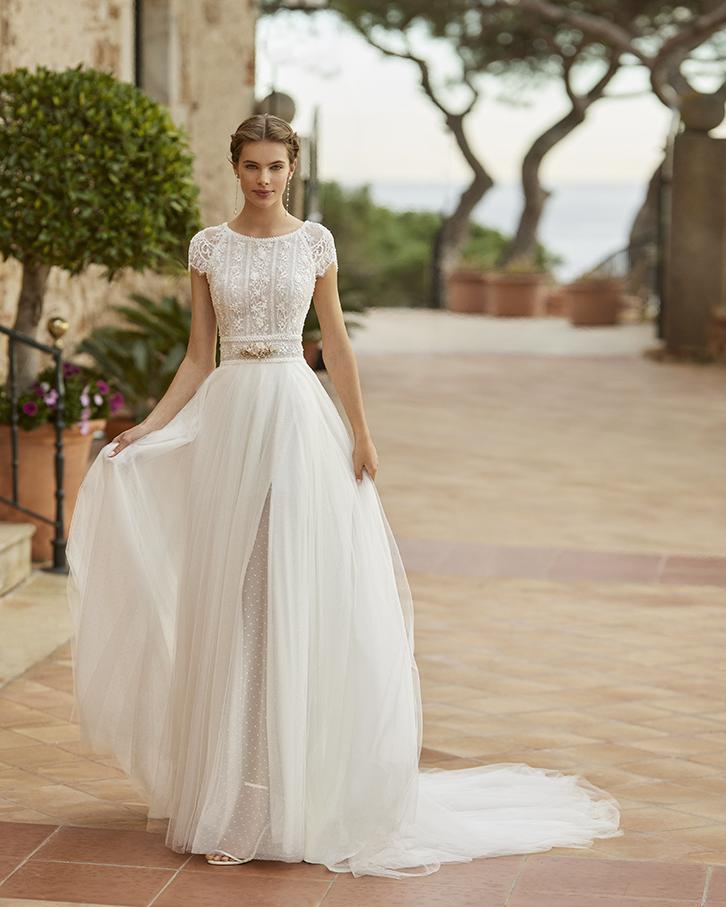 Brautkleid Phuket