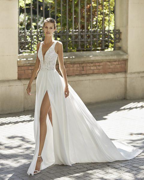 Brautkleid Fabiana