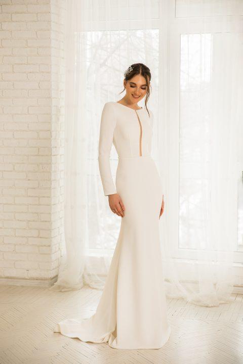Brautkleid Margot